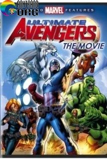 TrE1BAADn-ChiE1BABFn-CuE1BB91i-CC3B9ng-Ultimate-Avengers-2006