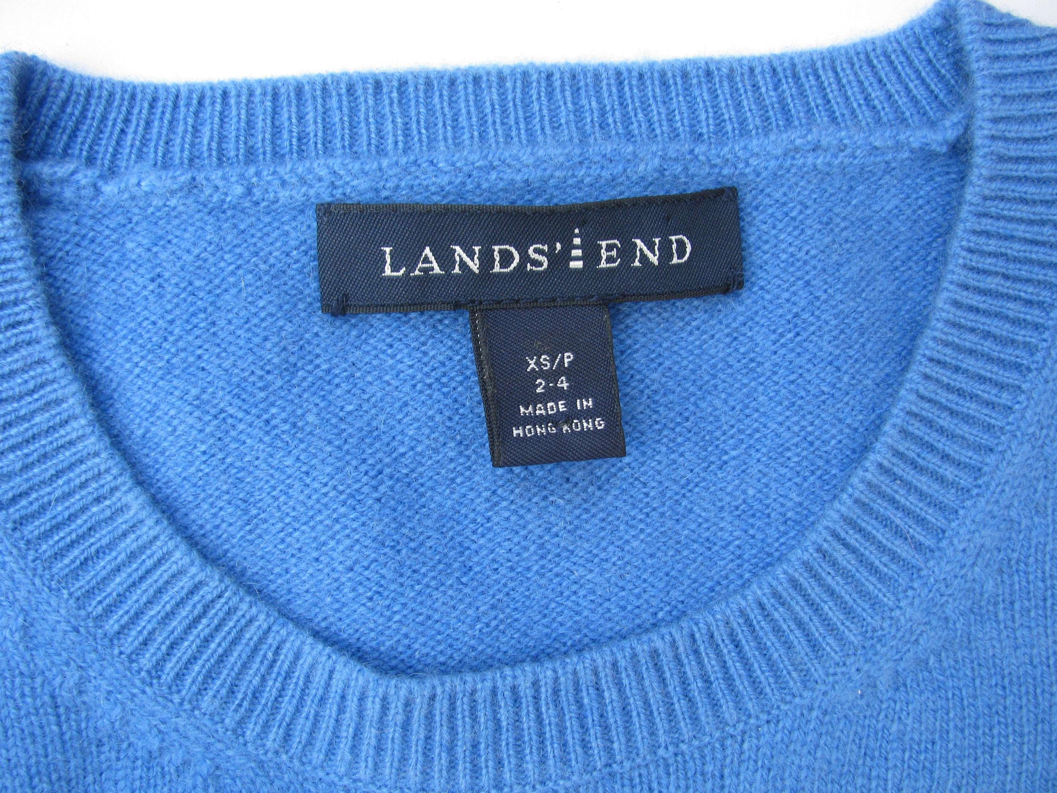 FS Ladies Cashmere Sweaters  Vintage Pringle  bcdbc7e2f