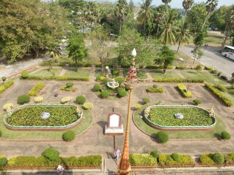 Phuket Tag 2 11