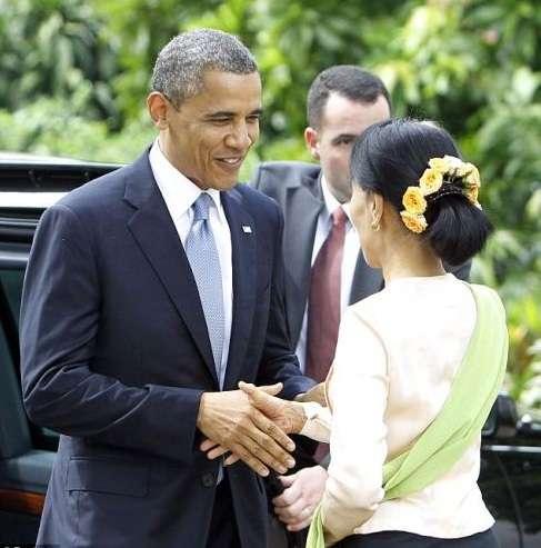 http://img152.imageshack.us/img152/6562/obama11.jpg