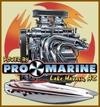 perormancemarineengines.com